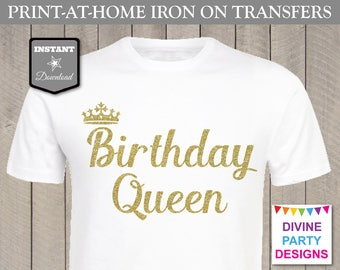 picture about Printable Iron on known as Printable iron upon Etsy