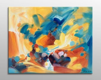 96b58a96c Abstract Painting