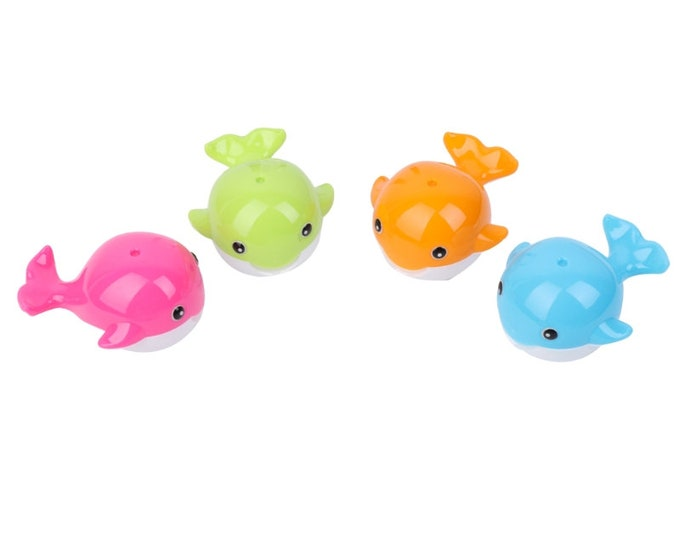 Twin Whale Pencil Sharpener. Different Colours School Office Stationery. 6.5cm x 5.5cm