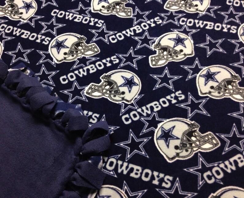 360f99b6310 Dallas Cowboys Fleece Blankets – 2019 Inspirational Throw Blankets
