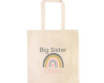 girl hobbies bookish girl tote bag tween girl bag girl musician gift custom gift idea city girl bag music lessons tote cute book tote