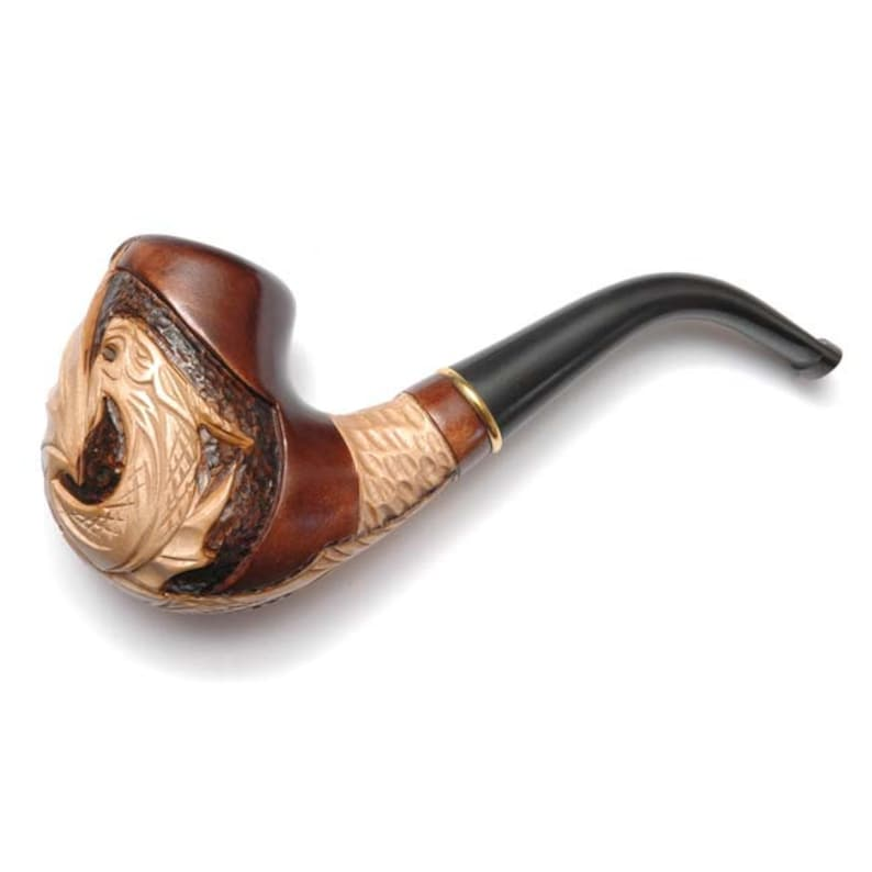 wood pipe wooden carved pipe wood tobacco pipe wooden pipe Tobacco pipe wooden pipes smoking bowl smoking pipes tobacco bowl