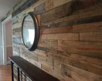 Pallet Projects Etsy
