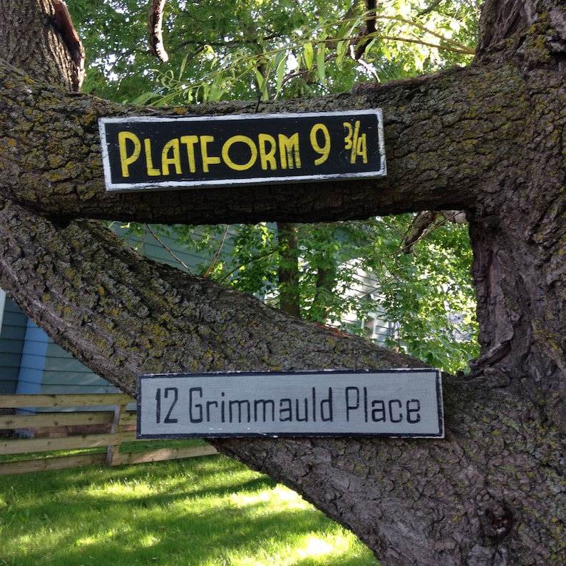 d0f35ac3af767 Wooden Directional Sign 2 Pack - Choose Any 2 Signs Available In Our Shop