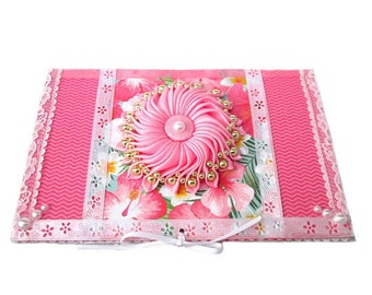 Geldgeschenke Karte Hochzeit, Jubiläum, Geburtstag, Wedding Card, Money Folder, Hochzeitskarte Geschenk Verpackung