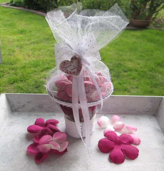 Geld Geschenk Verpackung Hochzeit Geldgeschenk Wedding Gift Etsy