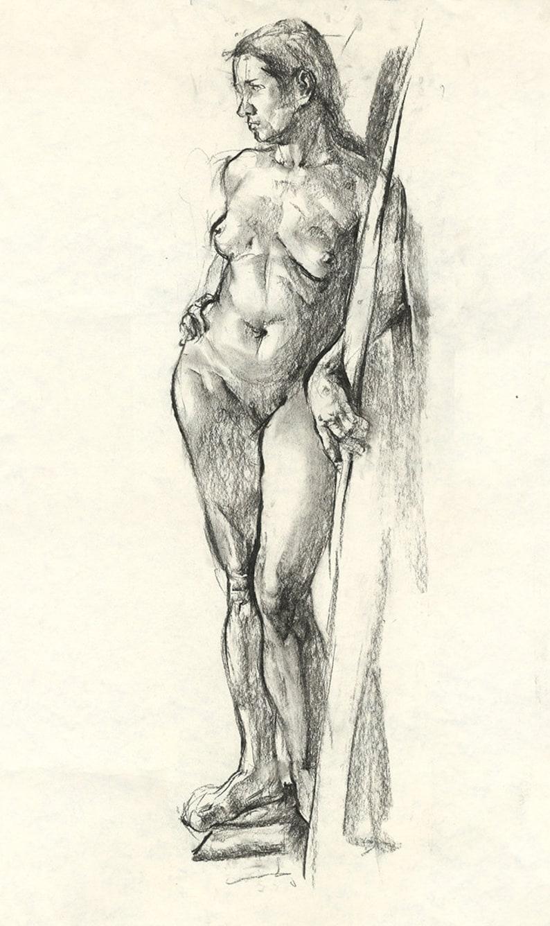 womens-pussy-sketch