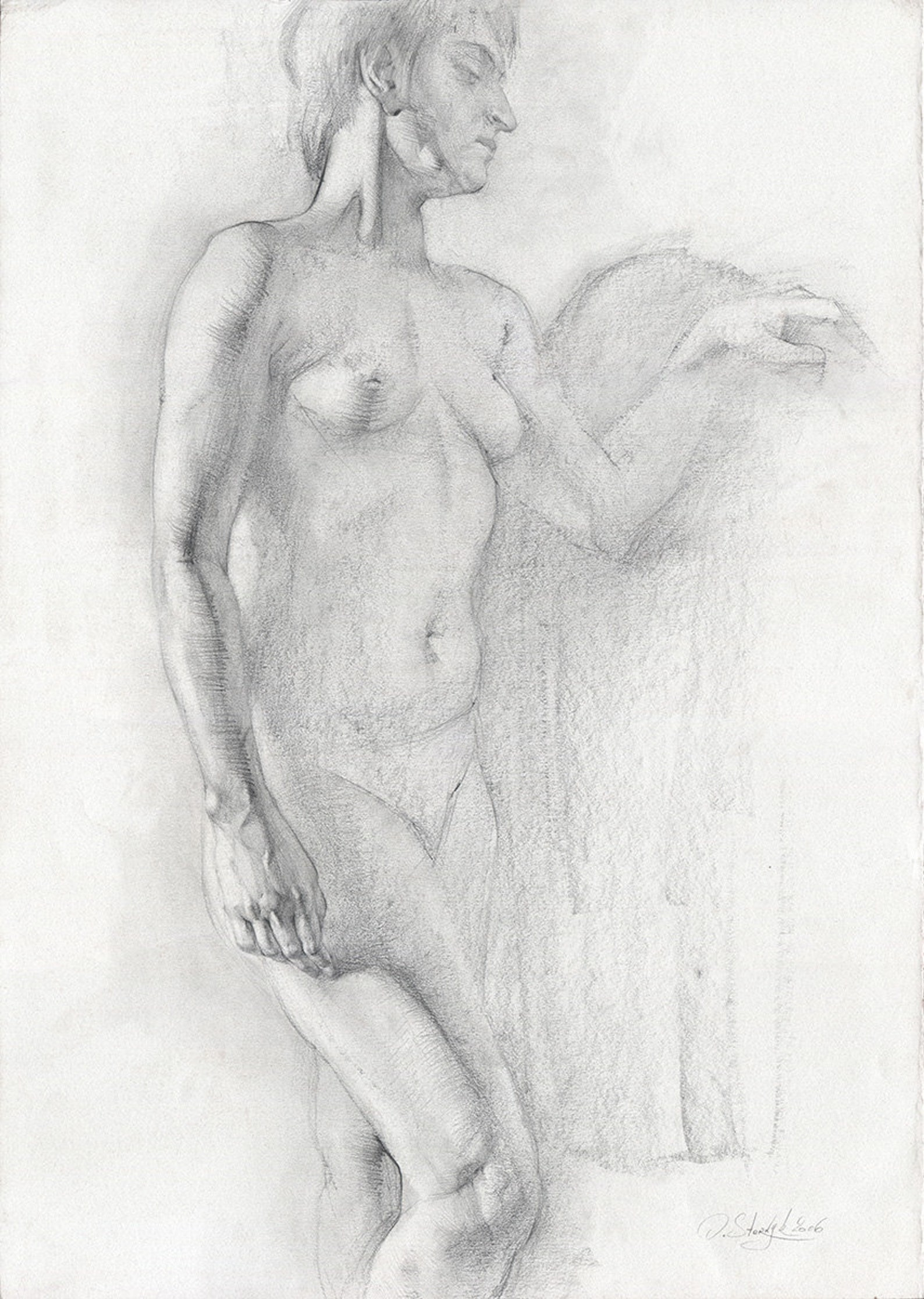 pencil-drawing-of-a-women-naked-young-girls-porn-video-streaming