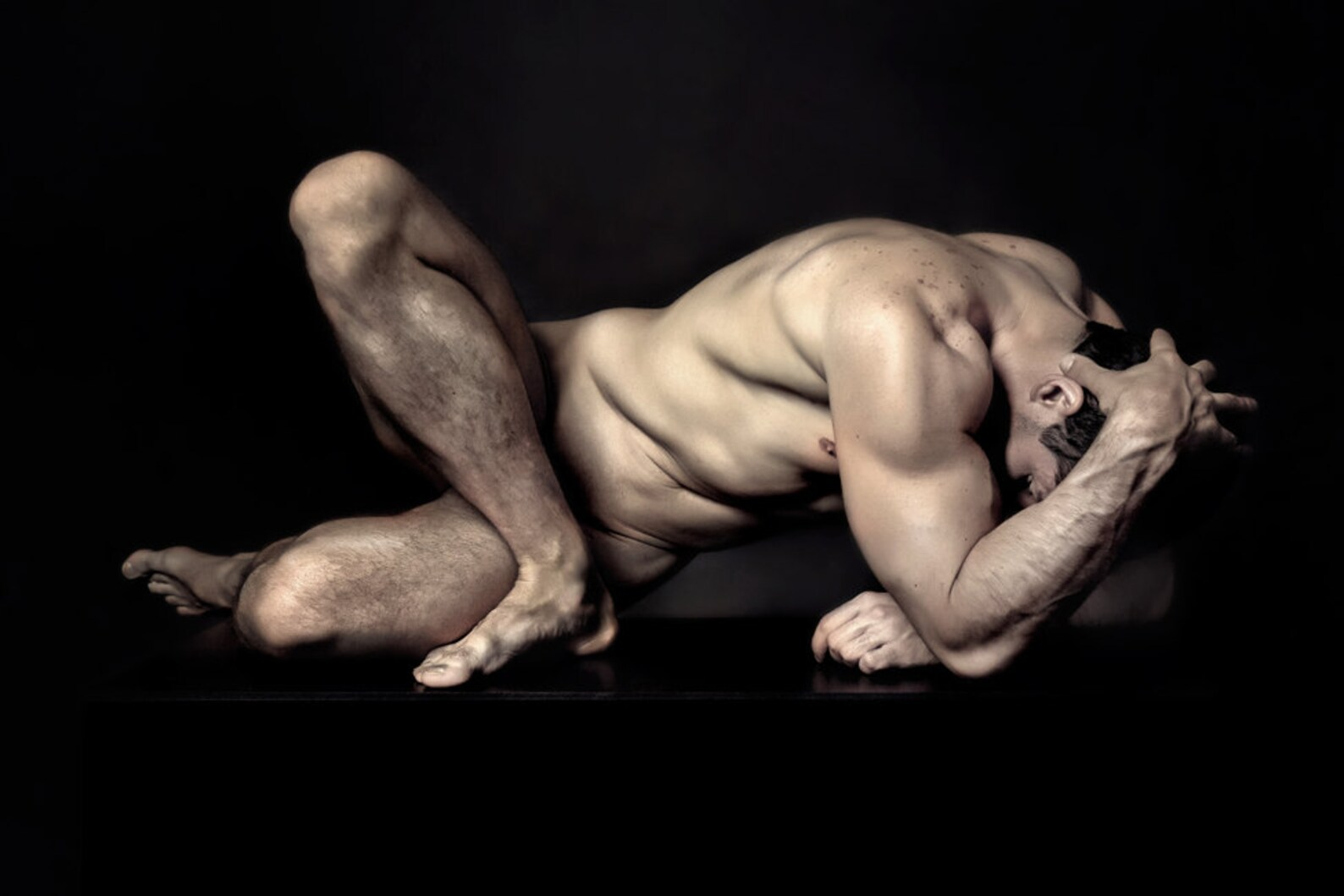 Men S Naked Hot Sexy Body