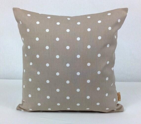 40x40 Pillow Throw Pillow Cover Decorative Throw Cover Etsy New Etsy Decorative Throw Pillows