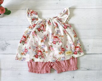 69c2daf08 Baby clothes girl