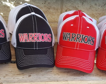 Hat with logo Team hats with name Hat with name Custom Team hat with logo Team hats with logo