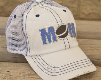 4fcfab6c35e Hockey mom hats