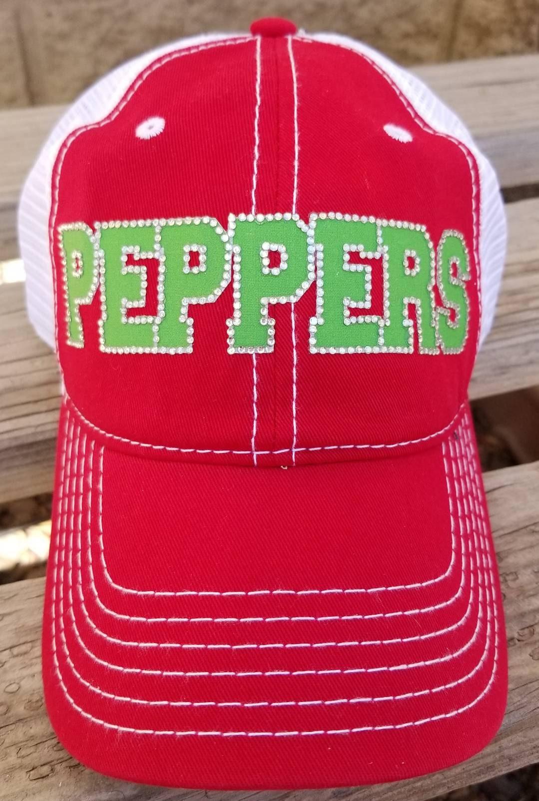 5ef3c69896328 Custom Baseball Mom Hat Custom Baseball Team Hats Custom