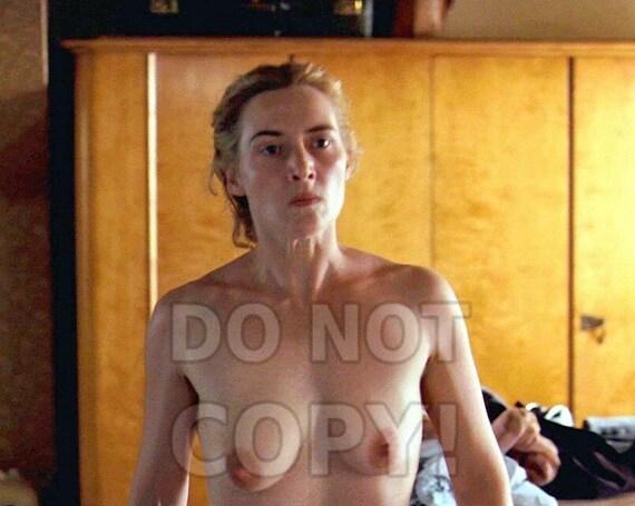 Kate Winslet Sex Iris Gif