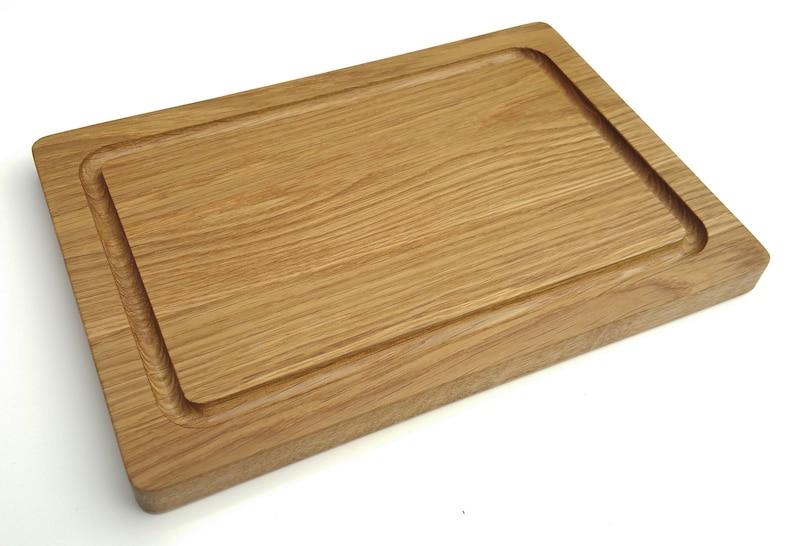 Cutting Board. Cheese Board. Chopping Block. Custom Cutting image 0