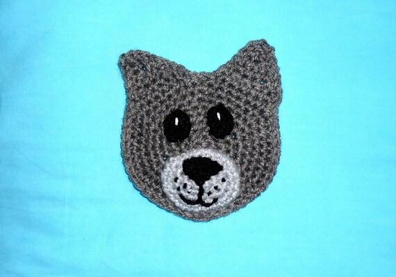 10 Free Crochet Bookmark Patterns - Crochet That!   399x570