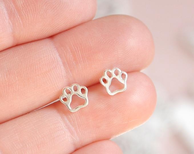 Earrings For Her