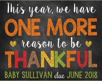 Thanksgiving Pregnancy Reveal // Thanksgiving Pregnancy Announcement // Pregnancy Reveal // Pregnancy Announcement // Thanksgiving//Thankful