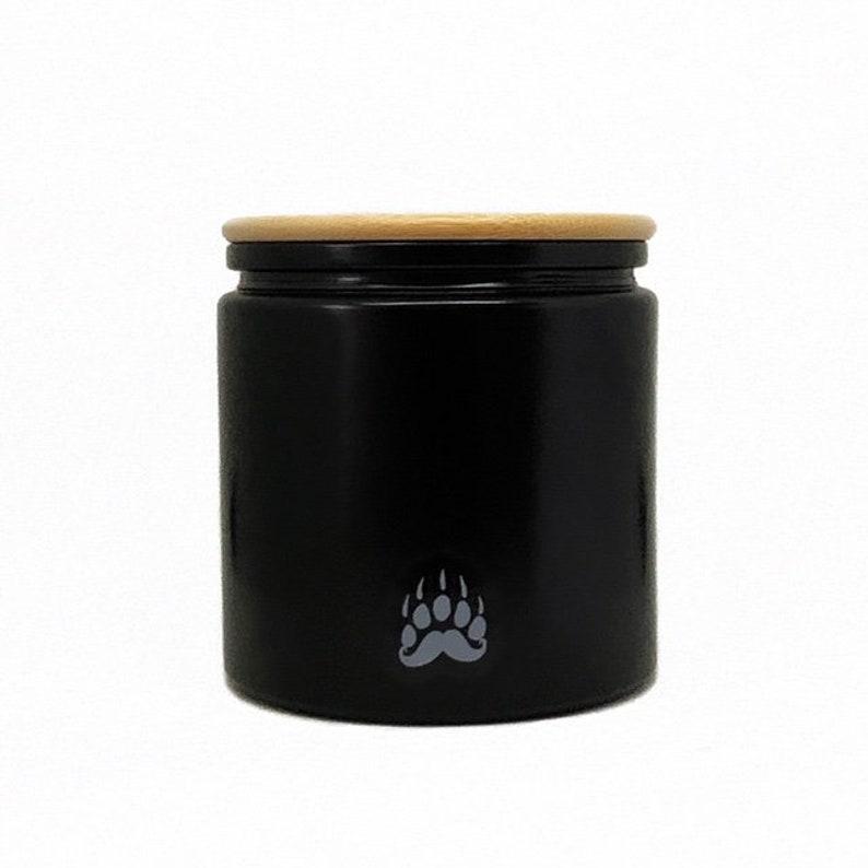 Musty Basement Candle Openbasement, Musty Basement Candle