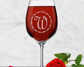 Gift for Wife, Mom Wine Gift, Womens Gift, Wine Gift for Mom, Girlfriend Gift, Wine Glasses, Mothers Day Wine Glass