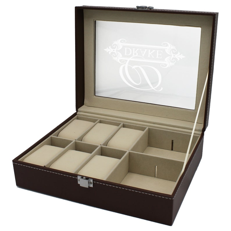 Mom Gift Custom Jewelry Box Personalized Girls Jewelry Box Engraved Jewelry Box Gift for Wife Jewelry Box for Girl Mother Gift