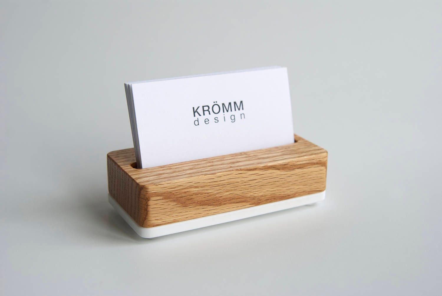 Wooden Business Cards Ireland Image collections - Card Design And ...
