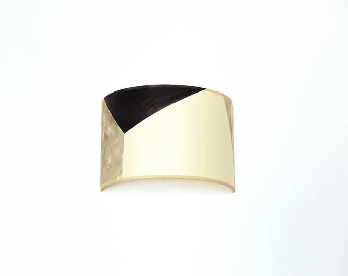 Plug in wall sconce MAUD,  wall lamp shade, wall sconce geometric shapes, sconce, wall decor, wall lamp plug in, wall art, wall lamp decor