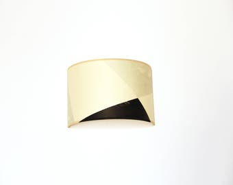 Wall lampshade, Wall sconce light, Plug in wall sconce, Wall sconce plug in,  wall sconce, lamp shade wall, plug in wall lampshade,Wall lamp