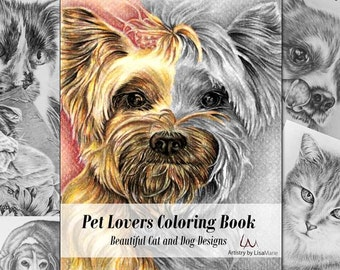 Adult Coloring Pages, Coloring Book For Adults, Coloring Pages, Coloring Book, Colouring Books, adult coloring book, adult coloring page