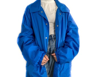 Windbreaker Jacket Skate Surf Streetwear  Outdoor Mens Women Style Design Cannabis Fashion For Him Her Original Gift Skateboard Apparel