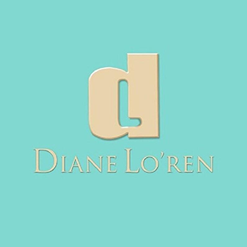 Diane Lo/'ren 18kt Gold Plated Tri-Color Popcorn Bracelet Set