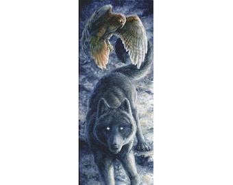 Wolf Totem 2