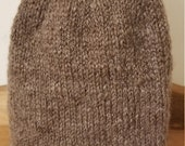 Monmouth Men's Wool H...