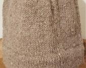 Monmouth Men's Wool H...