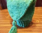 Men's Voyageur Wool H...