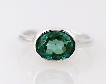 Gemstones and Precious Metal Handmade Jewelry von UrbanCarats