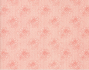 Victoria Rouge 44164 21 by 3 Sisters for Moda Fabrics - Quilt, Quilting, Crafts