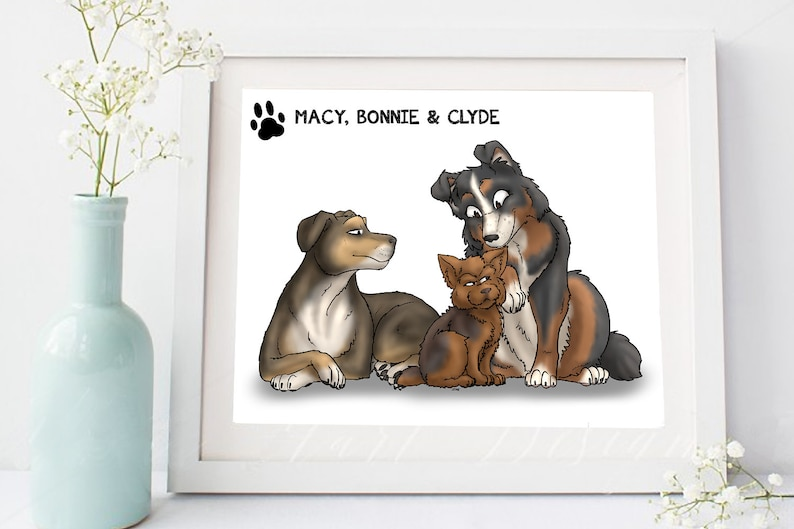 Personalized Thoughtful Birthday Gifts For Mom Meaningful
