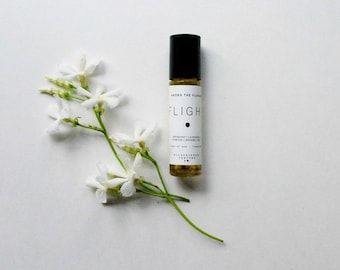 Flight | Natural Perfume