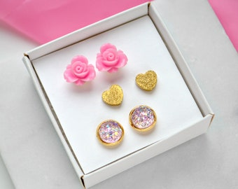 My S Sjewelry