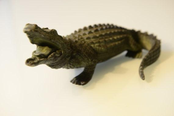 Kamen Alligator