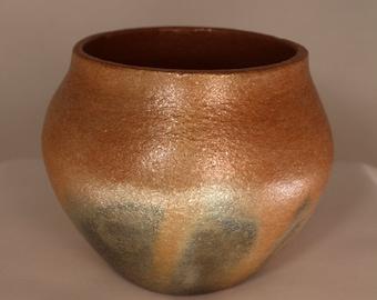 Navajo Pot T. Abeyta