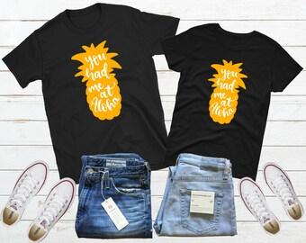 3f55cad64ab Hawaii shirt | Etsy