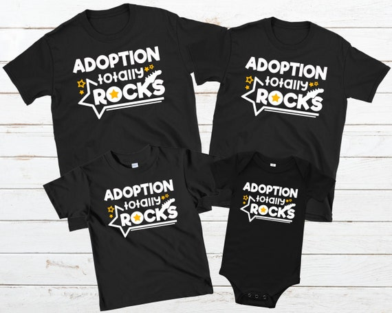 Funny Baby T-Shirt Singapore Lives Matter Toddler Tee Asia