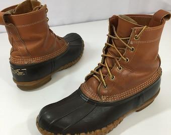 99e9fb9435b Green hunting boots | Etsy