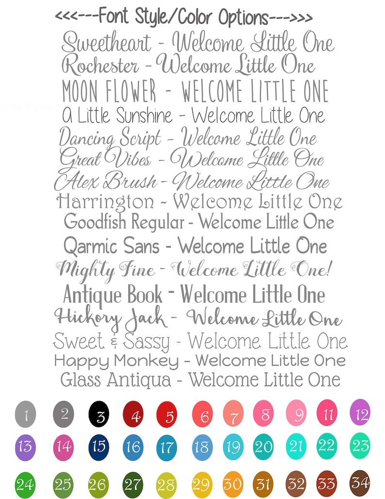 Rose Floral Guest Book Alternative Bridal Shower Baby Shower Birthday ART PRINT Cristening Balloon Sign In