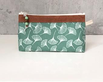 cosmetic bag, washing bag