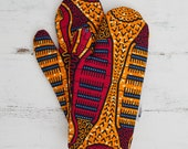 Oven mitt, Oven mits, Oven gloves, kitchen oven glove, kitchen dining,  kitchen linens, kitchen mitt, African print gloves, Pink combs,
