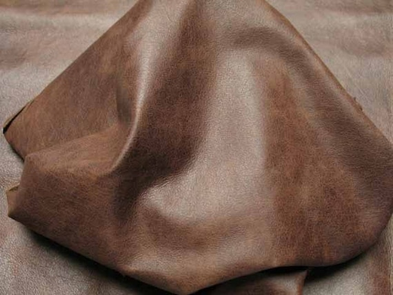 ITALIAN Goatskin Leather Hide Manufacturer Factory Tannery Goat skin Supplier \u2013 Gringo Ft 4 Sq = Approx Surf 15\u2033 W X 20\u2033 L